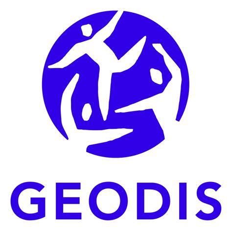 geodis siege social geodis wikipédia