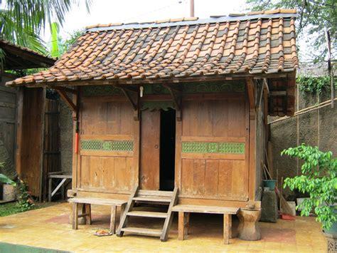 toko barang antik dijual rumah tua  kayu jati