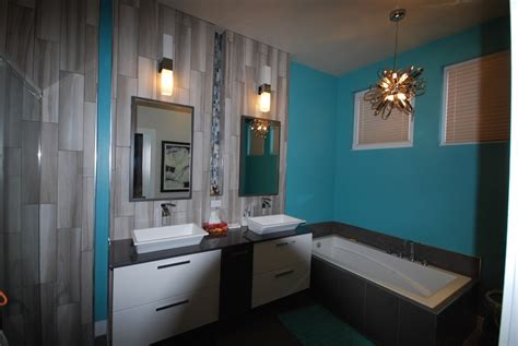 deco chambre turquoise chambre bleu turquoise et beige