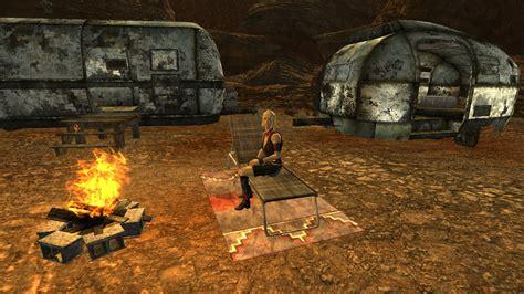 Aba Daba Honeymoon - The Fallout wiki - Fallout: New Vegas ...