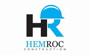 Construction Logos: 20+ Outstanding Construction Company ...