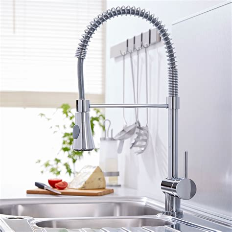 pull out sink mixer kitchen taps modern kitchen sink basin mixer tap with swivel spout pull 9180