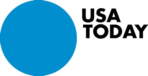 USA Today — Wikipédia