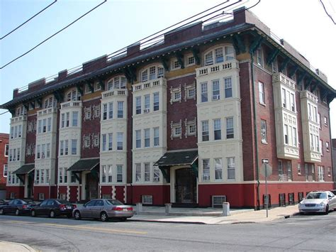 Landlord insurance, also called rental property insurance, is a policy that covers homeowners who are renting out their house or condo. Haddington Historic District in West Philadelphia, Pennsylvania.   Landlord insurance, Being a ...