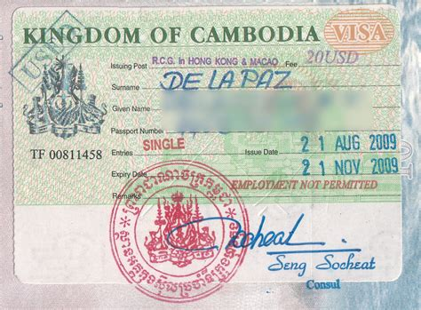 Passport Stampaholic Cambodia, The Kingdom Of Wonders. What Document Is Necessary To Form A Corporation. Best Business Directory Software. Life Insurance Life Insurance. Juicing For Rheumatoid Arthritis. Monthly Car Insurance Cost Coleges In Florida. Best Online Advertising Methods. Movers Newport News Va Ma In Computer Science. Home Skin Care Remedies Team Payroll Services