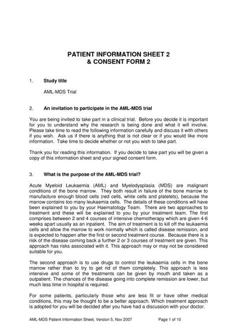 page   original aml participant information