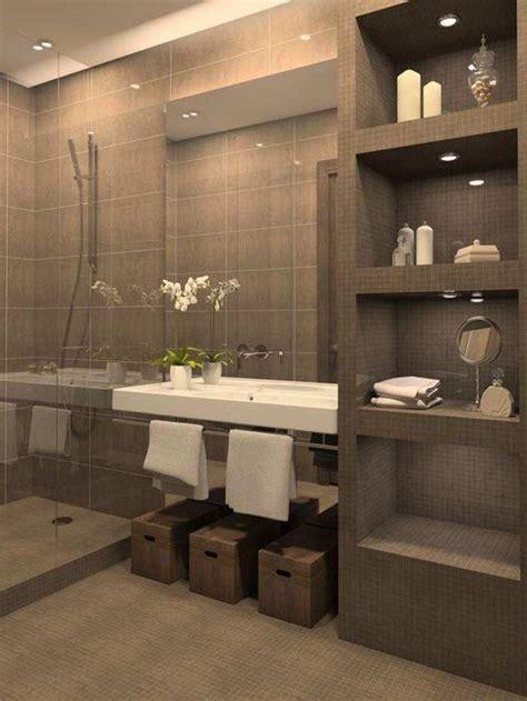 Badezimmer Ideen Grau by Badezimmer Ideen Grau Watersoftnerguide