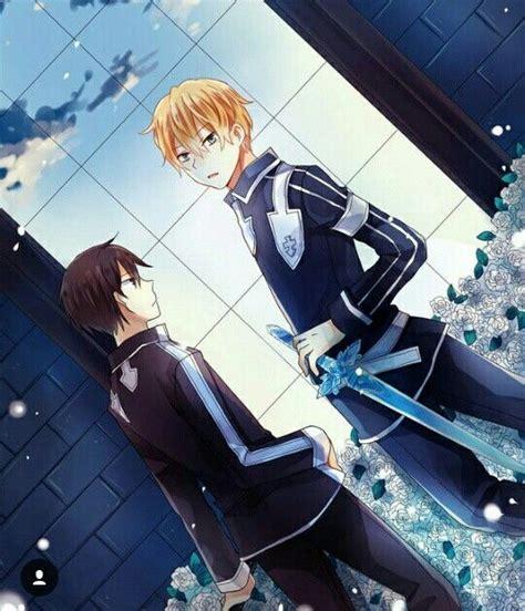 anime sword underworld 114 best images about sao on light novel
