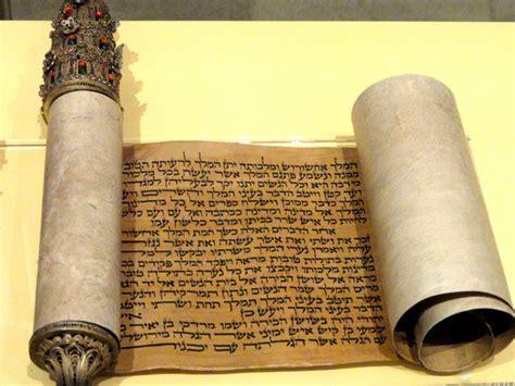 das juedische fest purim linz  rhein myheimatde