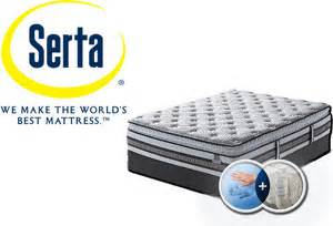 the mattress place the mattress place sertaserta the mattress place