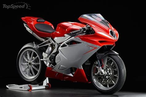Review Mv Agusta F4 by 2014 Mv Agusta F4 Review Top Speed