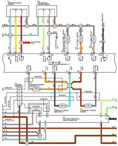 1997 dodge ram radio wiring diagram 92 dodge diesel wiring