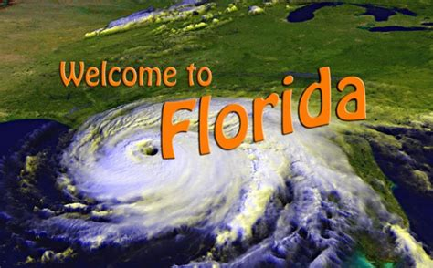 Hurricane Prep What You Need To Know Discount Garage Door Make Your Own Beautiful  HD Wallpapers, Images Over 1000+ [ralydesign.ml]