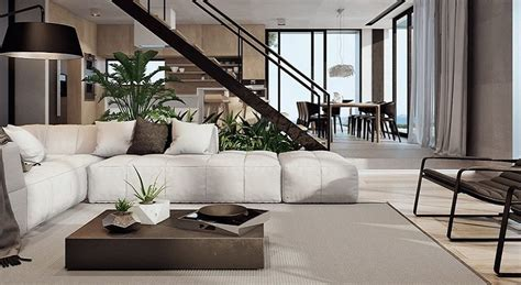 Free Home Decor Catalog  Best Collection 2018  2019