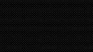 Black wallpaper desktop royal wallpapers - 1302505