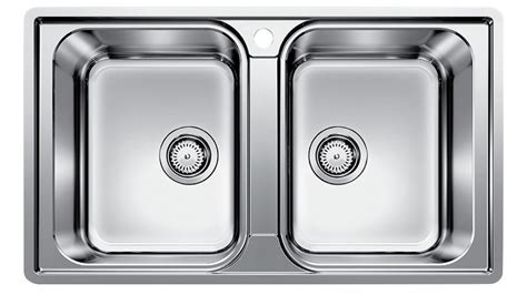 buy kitchen sink buy blanco bowl sink package harvey norman au 1893
