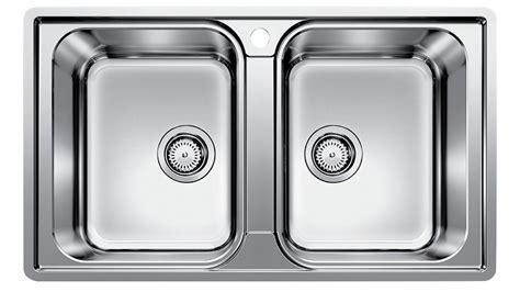 Buy Blanco Double Bowl Sink Package   Harvey Norman AU