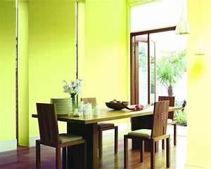 deco conseils pour une salle a manger feng shui With conseil pour peindre un mur 8 deco astuces et conseils pour refaire votre salle de sejour
