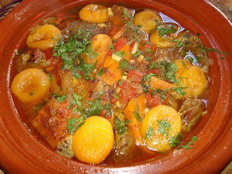 cuisine marocaine tajine agneau recette marocaine trop savoureuse tajine d 39 agneau