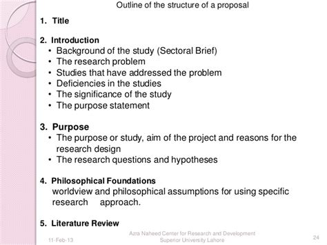 How to solve the problem of npa results section of a research paper apa research articles on malaria water business plant equilibrium of rigid bodies solved problems