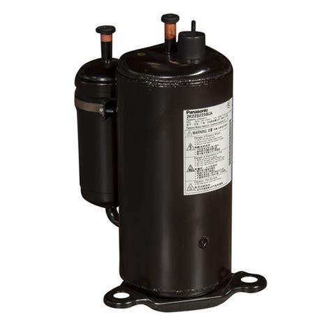 black panasonic rotary compressor rs 6250 piece sonex trading co id 9847868048