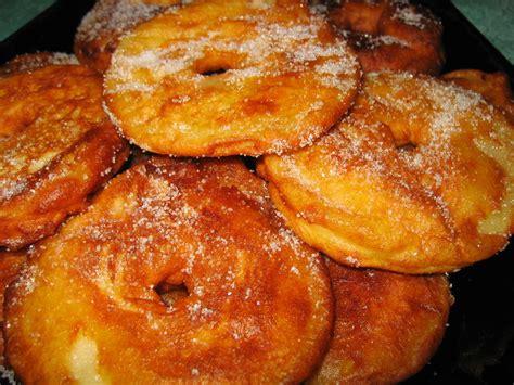 recette de pate a beignet au pomme recettes de beignets aux pommes 19 recettes test 233 es par tribu gourmande