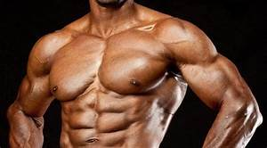 Testosterone Pills  The Best Choice For 2014