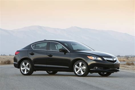 2013 Acura Ilx Horsepower by 2013 Acura Ilx Review Specs Pictures Price Mpg