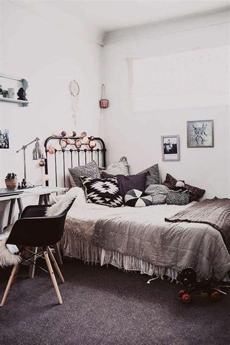 decoration de pour chambre les 25 meilleures idées de la catégorie chambre hippie sur