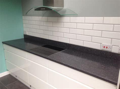 worktops wirral kitchen fitter