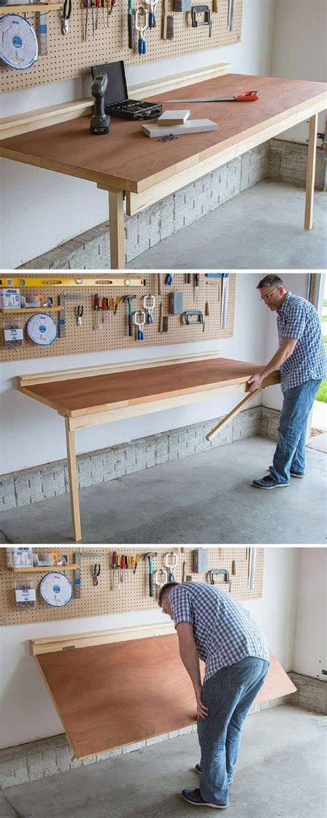 money woodworking  home projects