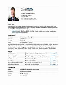actually free resume builderresume builders resume With taleo resume template