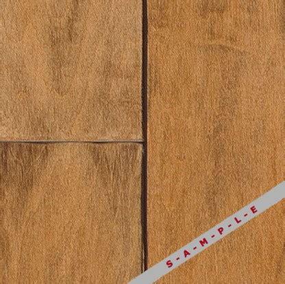 Mannington   USA   Flooring manufacturer