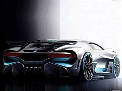 Get a complete price list of all bugatti cars including latest & upcoming models of 2021. Bugatti Divo Car Price In India 2019 - Best Cars Wallpaper