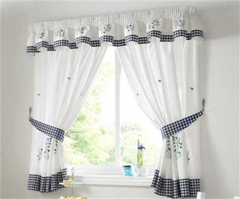 rideaux originaux pour cuisine rideau de cuisine rideau occultant
