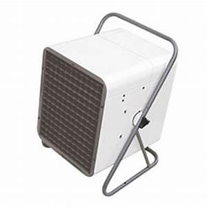Radiateur Inertie Applimo : radiateur electrique applimo radiateur electrique applimo ~ Premium-room.com Idées de Décoration