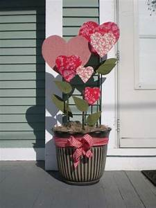 32 easy and valentines day crafts can make just one
