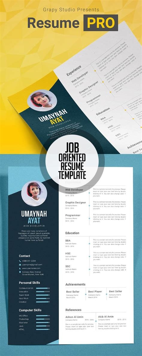 1000 images about cv ideas on creative resume