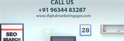 Digital Marketing Course In Delhi With Placement by News My Wp Tips