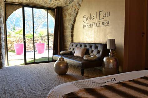 chambre avec privatif languedoc roussillon chambre luxe avec