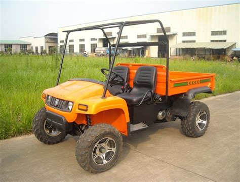 electric 4x4 4x4 electric utv www imgkid com the image kid has it