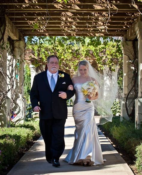 administrative courtyard balboa park garden wedding