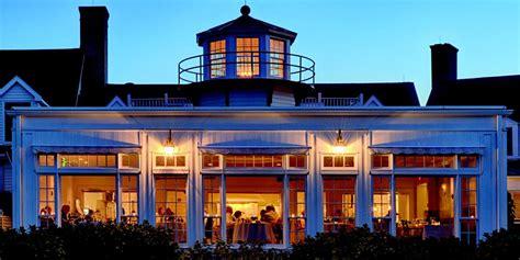the inn at perry cabin inn at perry cabin by belmond weddings get prices for