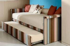 Rifoderare Divano Costi: Come foderare un divano con penisola la seduta Rifoderare divano di