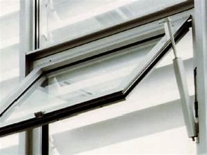 systeme douverture pour fenetres montees verticalement With systeme fermeture porte fenetre exterieur