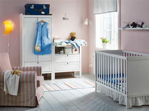 chambre de bébé complete ikea chambre idées de
