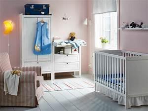 Armoire Chambre Fille Ikea Armoire Ides De Dcoration