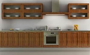 Modern wood furniture designs ideas An Interior Design