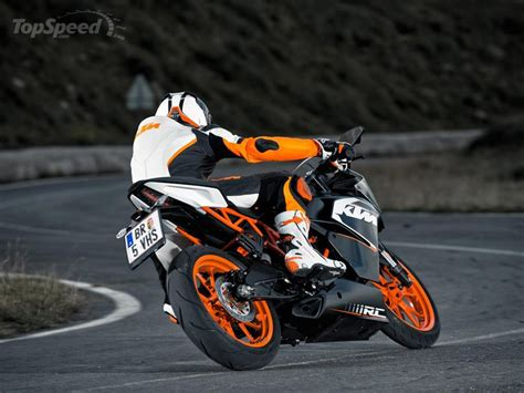 Ktm Rc 200 Picture by 2014 Ktm Rc 200 Picture 553960 Motorcycle Review Top