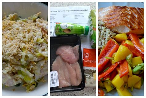 cours de cuisine etienne 28 images des cours de